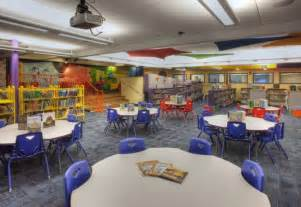 calvert elementary addition studiojaed