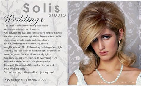 affordable haircut downtown toronto affordable haircut downtown toronto haircuts models ideas