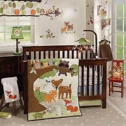 25 best ideas about woodland nursery bedding on pinterest baby boy bedding nursery bedding