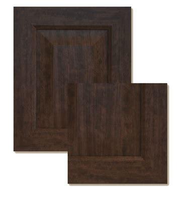 New Look Kitchen Cabinet Refacing 187 Vinyl Kitchen Cabinet Vinyl Cabinet Doors