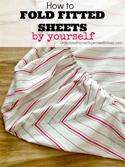 how to fold fitted bed sheets 17 best ideas about folding fitted sheets on pinterest