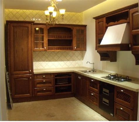 kitchen cabinet com pvc kitchen cabinet id 5152783 product details view pvc