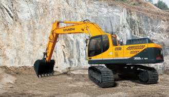 hyundai construction equipment americas inc heavy