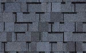 shingles colors hamilton blue independence certainteed roof shingle