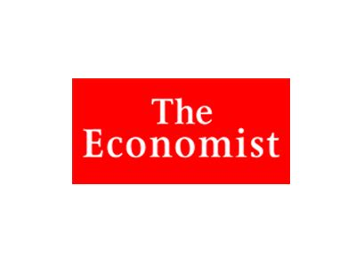 The Economoist No Mba by Economist Userlogos Org