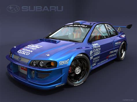 subaru wrx custom wallpaper subaru wrx custom by dangeruss on deviantart