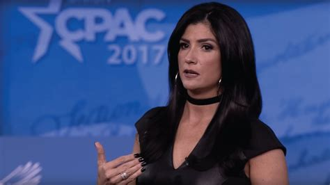 dana loesch hot dana loesch hot bikini photos sexy images videos