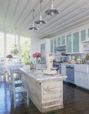 Shabby Chic Kitchen Decorating Ideas Shabby Chic Ideas For Kitchen Best Home Decoration World