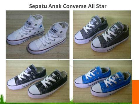 Sepatu Anak Cewek Converse Import Quality 0856 4892 3994 sepatu anak laki laki sepatu anak import