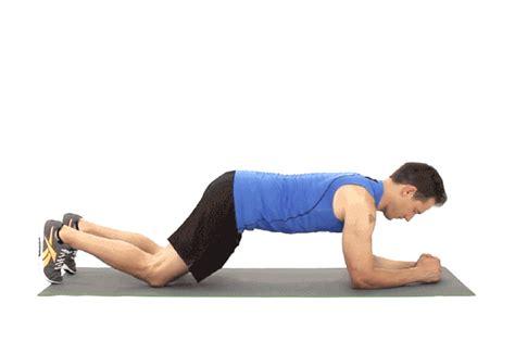 abdominal exercises    hurt