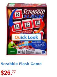 scrabble flash coupon high value hasbro printable coupons happy money saver
