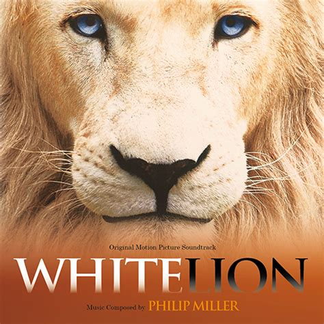 white lion film italiano white lion philip miller