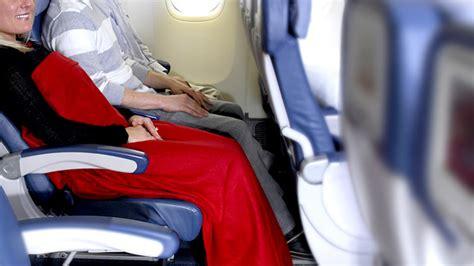Benefits Of Delta Economy Comfort by Delta Air Lines Offers New Premium Economy Seats