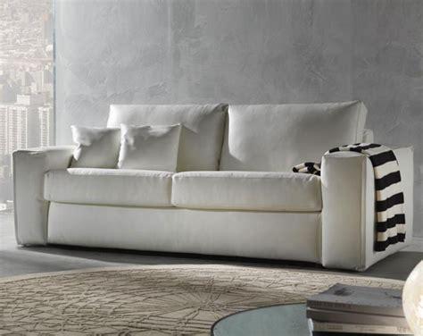 divani letto artigianali a rovedaflex