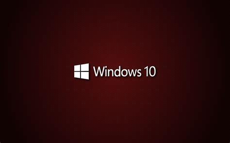 wallpaper windows 10 red 2560x1440 wallpaper windows 10 wallpapersafari