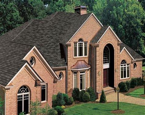 atlas roofing vs gaf asphalt roofing shingles