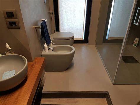 costo resina pavimento pavimenti in resina pro e contro