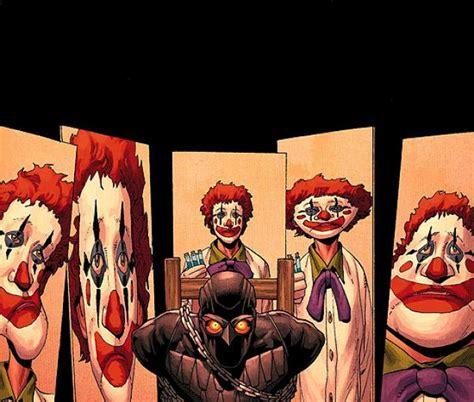 supreme power supreme power nighthawk 2005 5 comics marvel