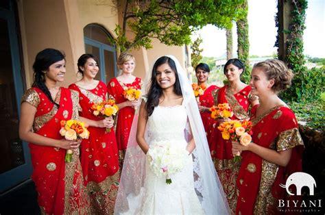 american indian wedding american indian wedding when 2 worlds collide pinterest