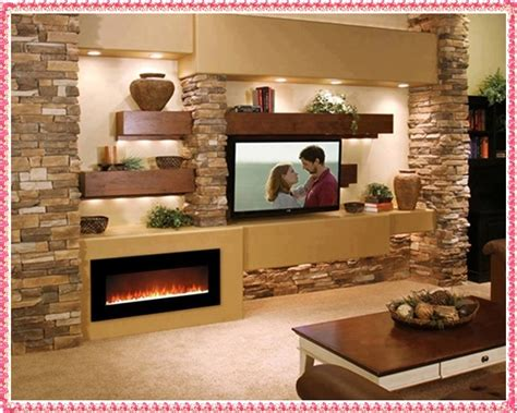 Basement Remodel Ideas by Stone Fireplace Mantel Decor 2016 Fireplace Design Ideas