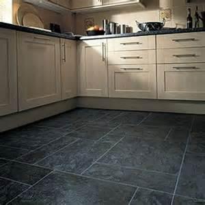 types of kitchen flooring ideas vinyl flooring flooring and slate on