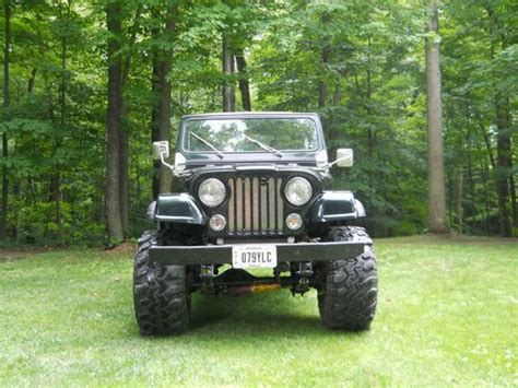 jeep t18 transmission for sale purchase used 1976 jeep cj7 fiberglass tub completely