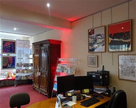bureau vall馥 rouen maison en normandie maison bord de mer en normandie 76