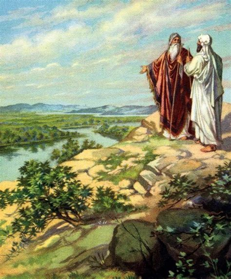 lot genesis abraham s rescue of lot classical wisdom weekly