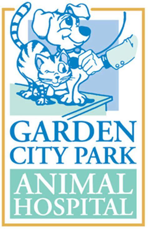 Garden City Vet Clinic by Garden City Park Animal Hospital In New Hyde Park Ny