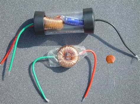 capacitor outer foil to ground capacitor ground noise 28 images servo design correct grounding and shielding to prevent