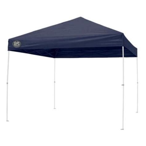shade tech st64 8 ft x 8 ft leg instant patio