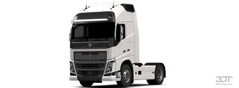 volvo truck configurator volvo truck configurator idea di immagine auto