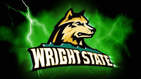 Wright State Search Wright State S Basketball Intro 2015 16