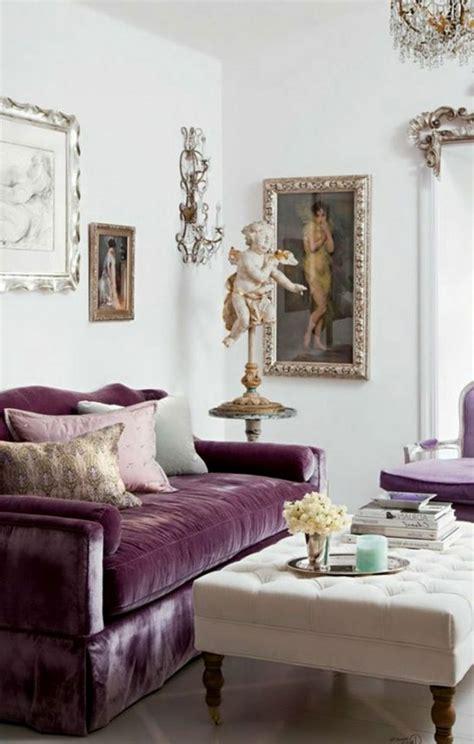 wohnzimmer deko rosa - Wohnzimmer Rosa