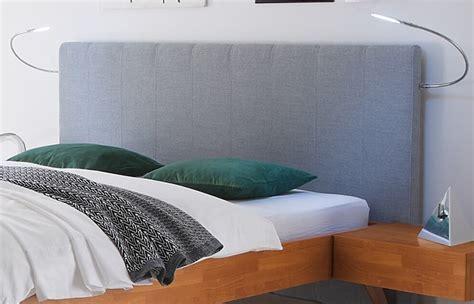 Kopfteile Für Betten Selber Machen by Kopfteile Fur Betten Selber Machen Bett Mit Hohem