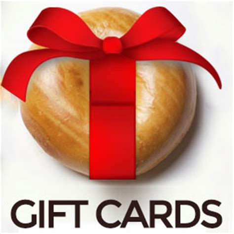New York City Gift Cards - nationwide bagels gift card online from new york city