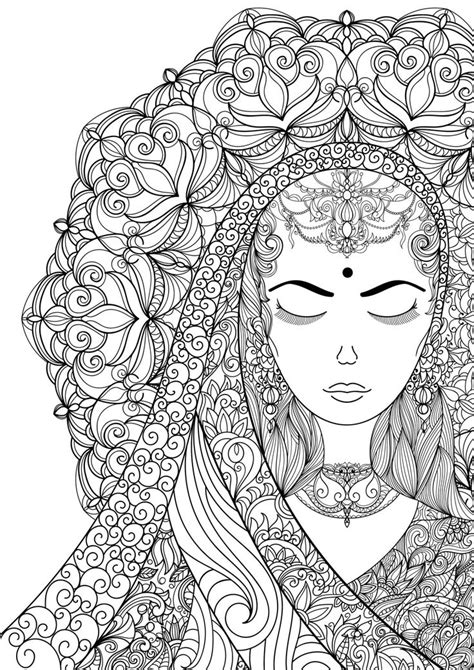 coloring book for adults india 1261 best coloring pages images on coloring