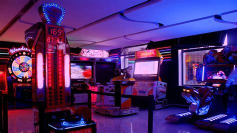 salones recreativos 191 cu 225 ntos salones recreativos quedan en espa 241 a un mapa nos