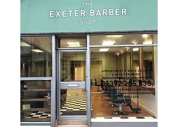student haircuts exeter 3 best barbers in exeter uk top picks may 2018