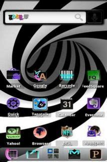 themes for htc inspire 4g new york theme go launcher ex v1 0 android theme phone