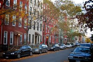 Average Rent For One Bedroom Apartment williamsburg apartments for rent brooklyn ny