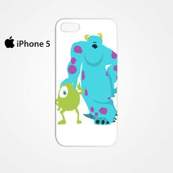 3d Inc Mike 3d Iphone 5 5c 5s 5se shop sully monsters inc on wanelo