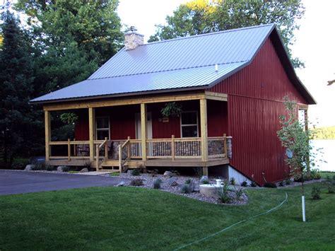 metal barn house kits best metal barn home kits building crustpizza decor
