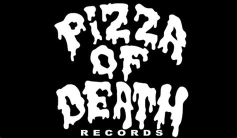 Records Of Deaths Pizza Of Records Pizza
