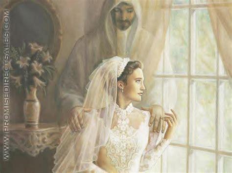 wedding song jesus of by william hallmark journal