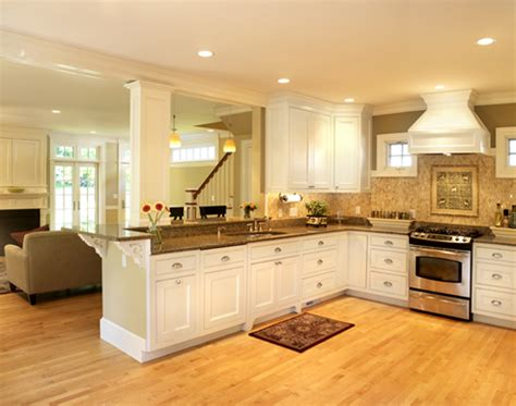 Kitchen Custom Cabinets | cabinets for kitchen custom kitchen cabinets buying tips