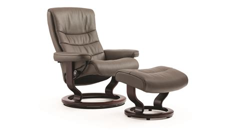 stressless leather recliners beautiful ekornes stressless
