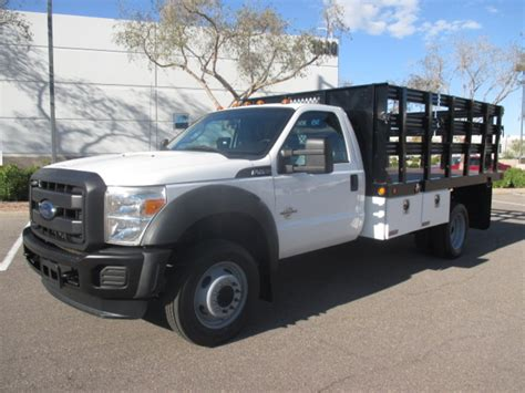 small engine maintenance and repair 2012 ford f450 interior lighting used 2012 ford f450 stake body truck for sale in az 2400