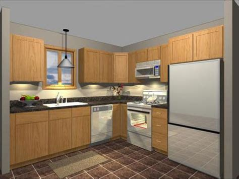 Cost Of Replacing Kitchen Cabinet Doors Price Of Kitchen Cabinets Kitchen Cabinet Door Prices Kitchen Cabinet Doors Replacement