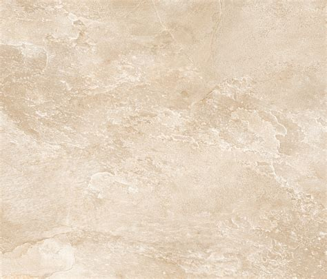 Keraben Fliesen by Nature Beige Ceramic Tiles From Keraben Architonic